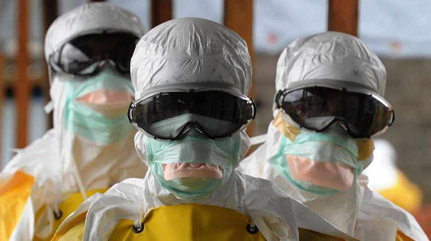 In Nigeria mysterious disease kills 15 people in two weeks