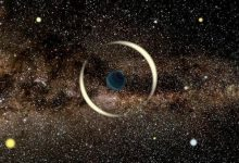 Scientists uncover secrets of free floating planets