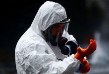 WHO calls on the world to prepare immediately for a new pandemic