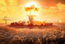 Armageddon nanoweapon