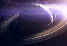 Astrologers told how the new transit of Saturn will affect the fate of people