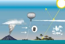 Geoengineering will it become salvation or a new trap for humanity