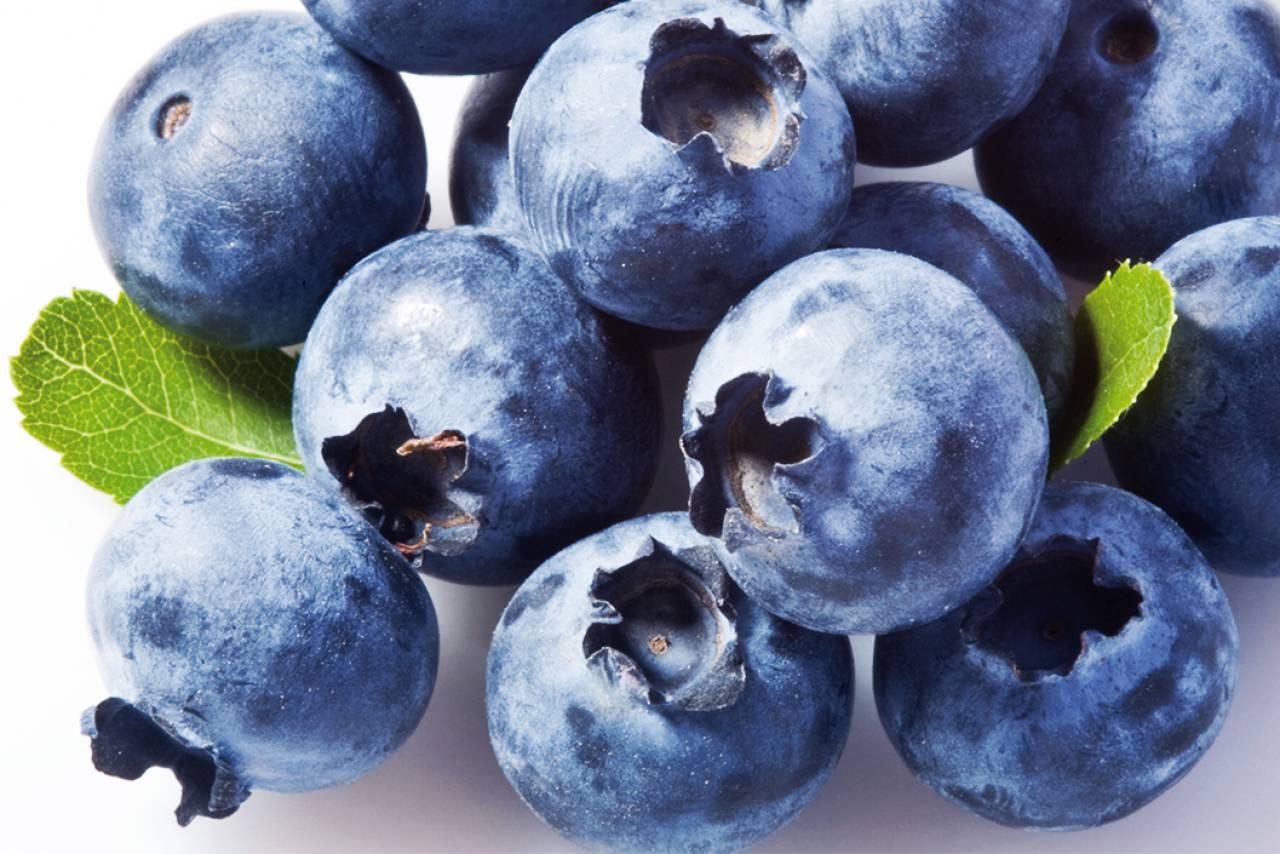 HLAG SM Blueberry Image sRGB