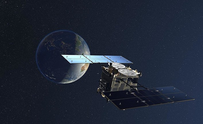 Hayabusa 2 has a hidden mission to protect the Earth