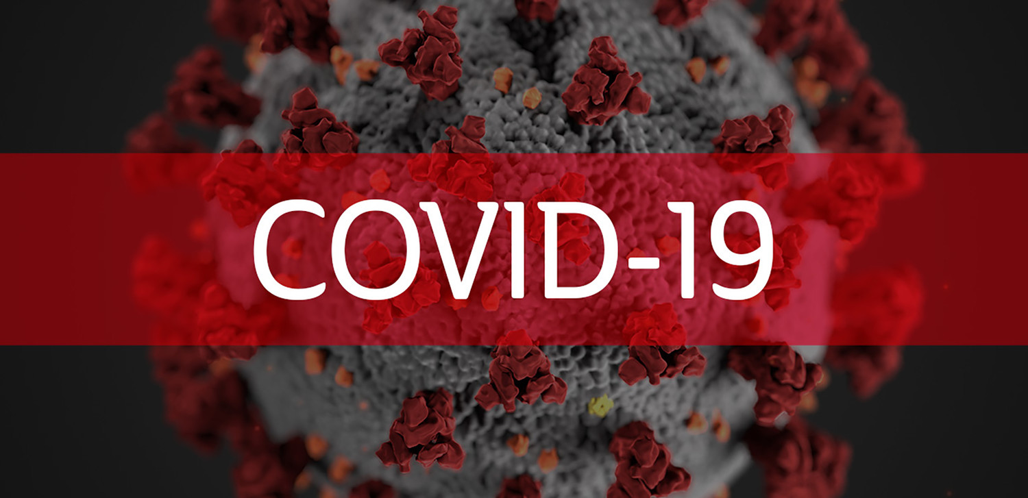 Indian astrologer named the end date of the coronavirus pandemic