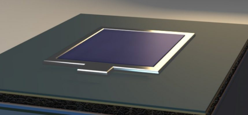 Scientists set new record for solar cell efficiency