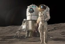 Why would NASA astronauts fly to the moon in 2024