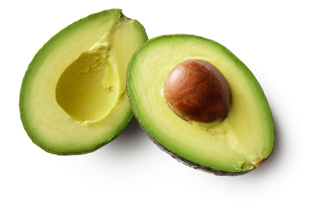 avocado 1050x700