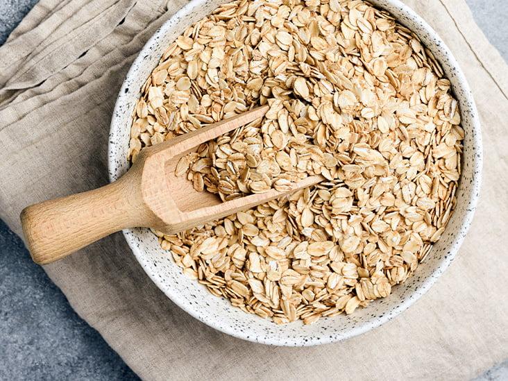 oats oatmeal 732x549 thumbnail
