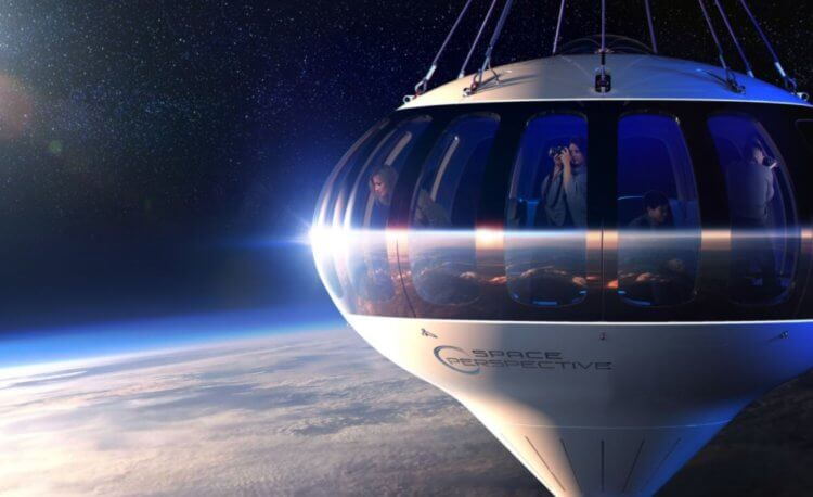 space perspective image one 750x458 1