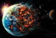 10 most famous doomsday predictions
