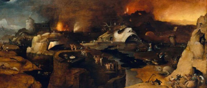 6 May 19 1780
