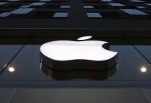 Apple reports record revenue growth