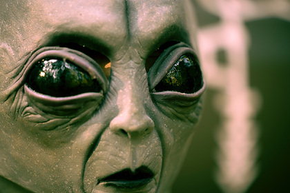 Contact with extraterrestrial civilizations called a terrible idea