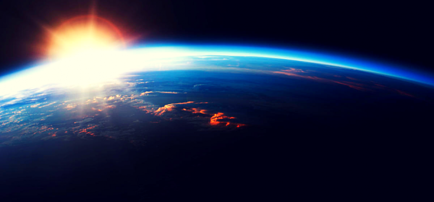 Earth will reach perihelion today what is it and what does it mean for us