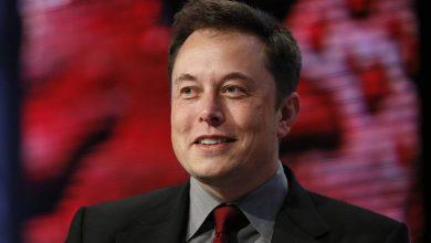 Elon Musk 1