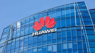 Huawei predicts biggest drop in smartphone sales in 2021