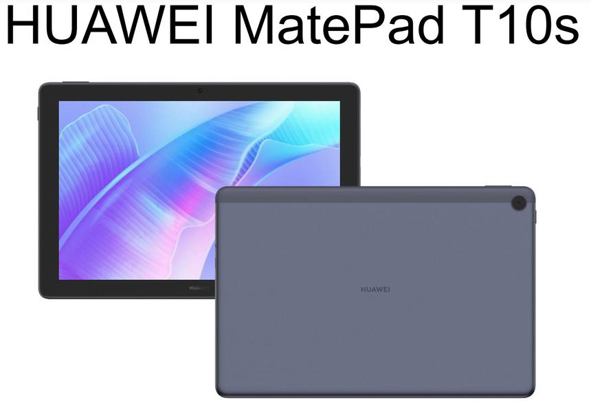 MateBook 14 laptop