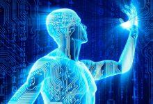 Microsoft patented a method for digital human reincarnation