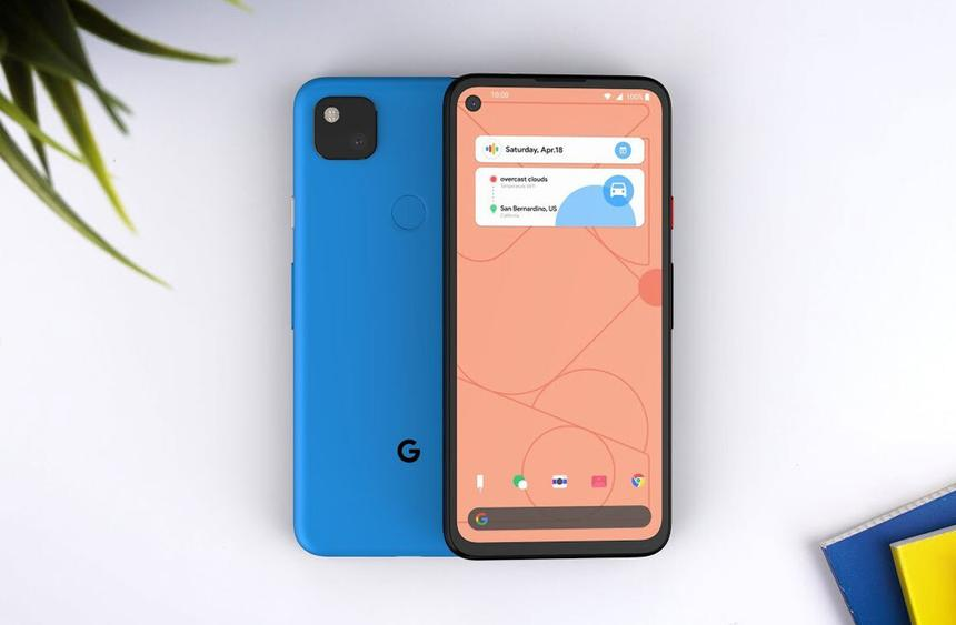 Most durable smartphone of 2020