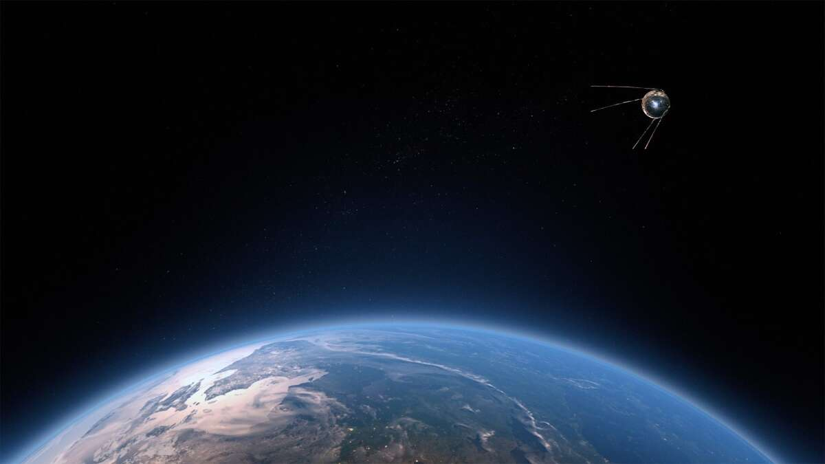 New way to keep tiny satellites in orbit
