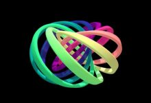 Physicists have proven the existence of anions the third kingdom of particles