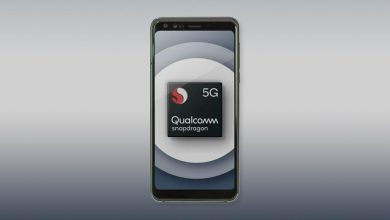 Qualcomm unveils 5G processor for the cheapest smartphones