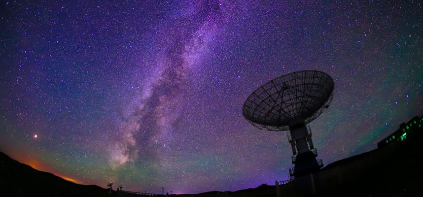 Revealed new factors for the search for alien civilizations