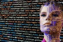 Scientists Controlling Superintelligent AI Is Impossible