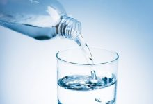 Scientists water doesnt exist And thats why