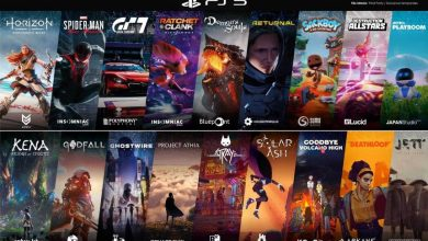 The 18 largest PlayStation 5 game premieres expected in 2021