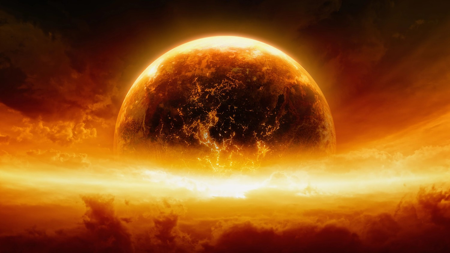 The end of the world in the future the Kuiper belt may save humanity