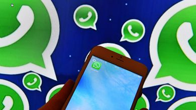 why its time for all of us to abandon Whatsapp