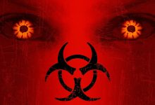 28 days later how our lives will change after the quarantine