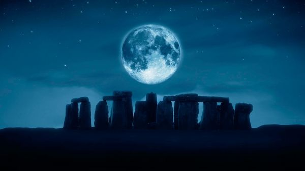 Archaeologists have linked the secret of Stonehenge with the discovered artifacts of the Bronze Age