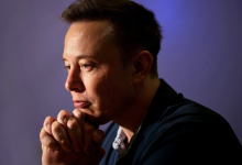 Elon Musk announced that chipping of people will begin in 2021