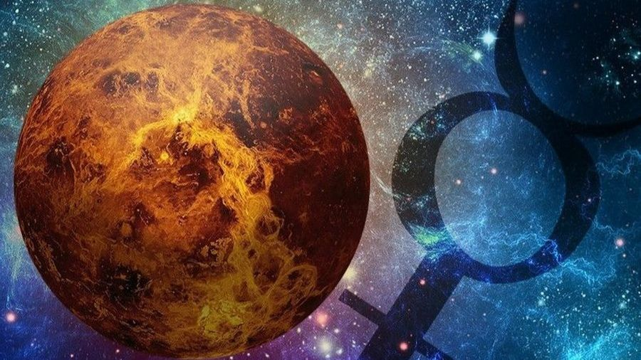 Mercury retrograde has come what absolutely cannot be done from January 30 to February 20