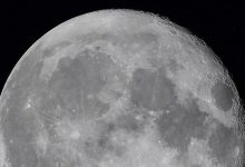 Scientists have reconstructed the history of the formation of the moon