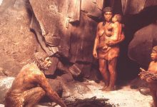 The geomagnetic disaster that killed the Neanderthals could be repeated