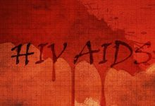 There is a new version regarding the origin of AIDS