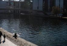 Warming 42 degrees breaks German record of 1880