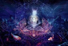 What is the Astral of its essence how to enter it instructions