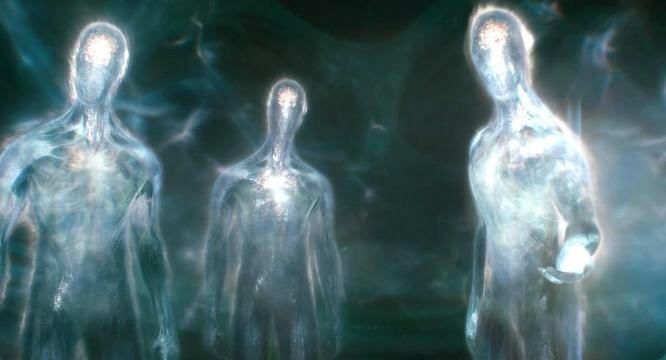 extraterrestrial civilizations 2