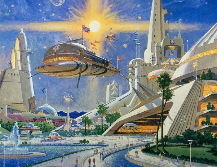 extraterrestrial civilizations 4