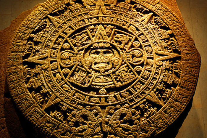 the most highly developed ancient civilizations 3