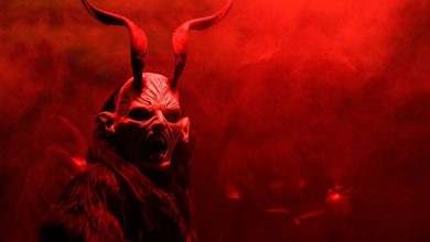 Bible expert tells what will happen to Satan after Armageddon