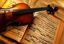 Classical music can reduce anxiety scientists say