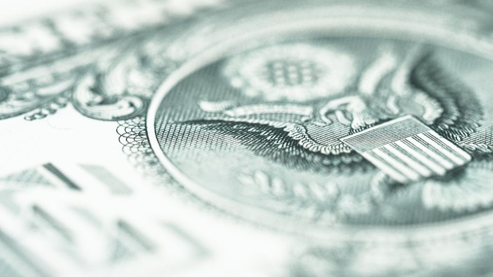 Secrets of the Sign The History of the US Dollar Symbol