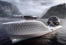 3 million for a cruise on a nuclear yacht 1