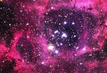 Carbon on Earth is delivered from the interstellar medium scientists say